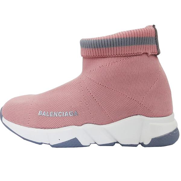 کفش پیاده روی زنانه مدل پارمیس کد SAGH1010