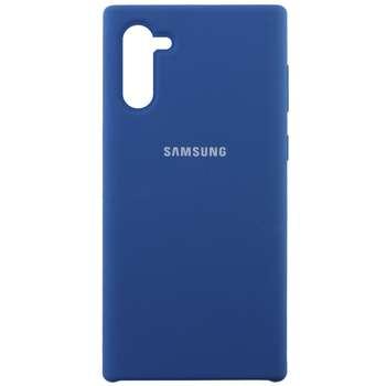 کاور مدل slc0 مناسب برای گوشی موبایل سامسونگ Galaxy Note 10