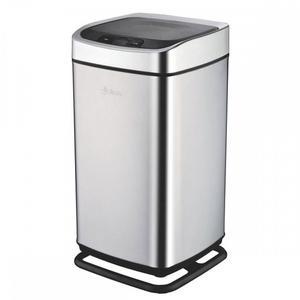سطل زباله مدل اتوماتیک کد 2000