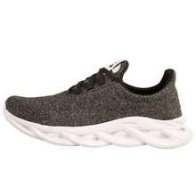 کفش مخصوص پیاده روی مردانه سارزی کد nw.f.a.z.a_T.o.s