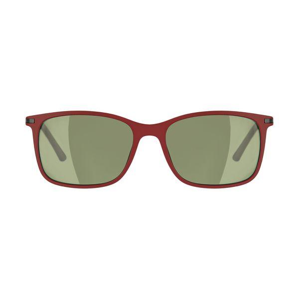 عینک آفتابی مردانه دیکتادور مدل dt 1620hs