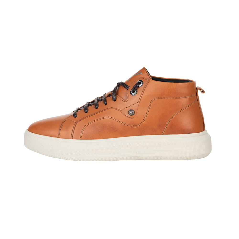 کفش روزمره مردانه مدل 10015             , خرید اینترنتی