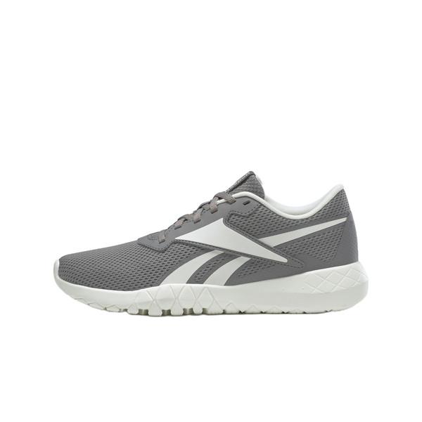 کفش مخصوص دویدن زنانه ریباک مدل FX1348
