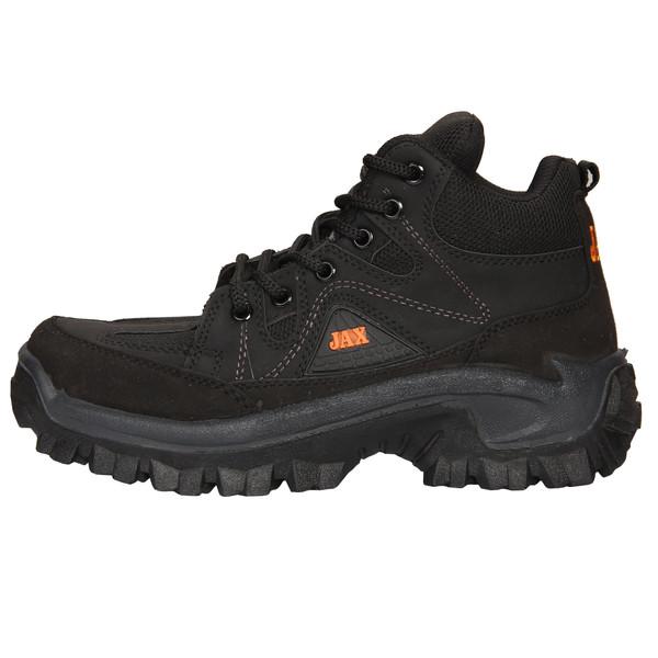 کفش کوهنوردی کد 2190