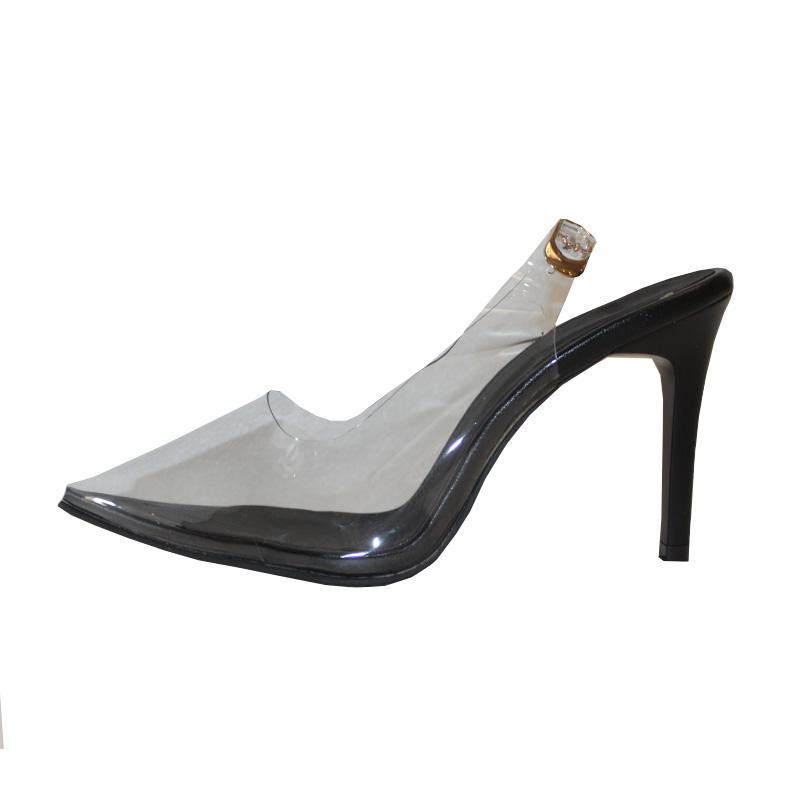 کفش زنانه کد 554