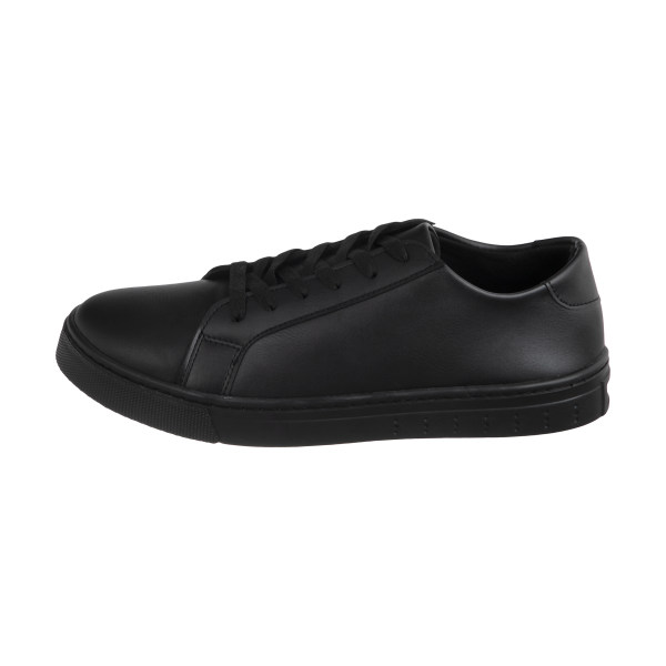 کفش روزمره مردانه کوتون مدل 0YAM23001AA