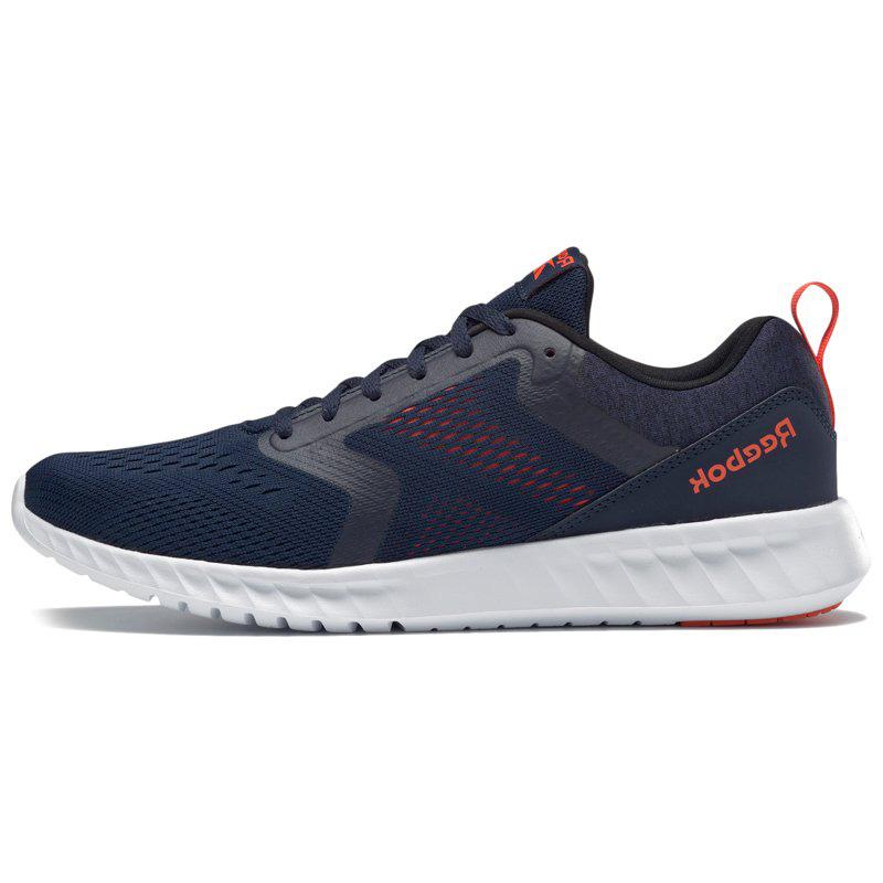 کفش مخصوص دویدن مردانه ریباک مدل 4083