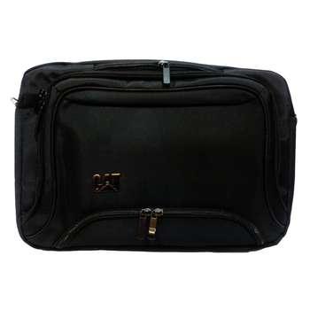 کیف لپ تاپ مدل CA-04 مناسب برای لپ تاپ 15.6 اینچی