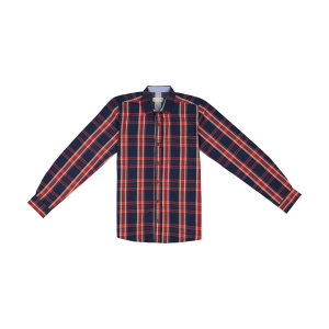 پیراهن پسرانه بانی نو مدل 2191152-59