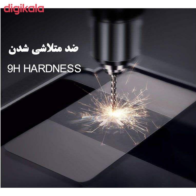 محافظ صفحه نمایش آیرون من مدل Rinbo مناسب برای گوشی موبایل سامسونگ Galaxy A50/A50s/A30s/A30  main 1 1