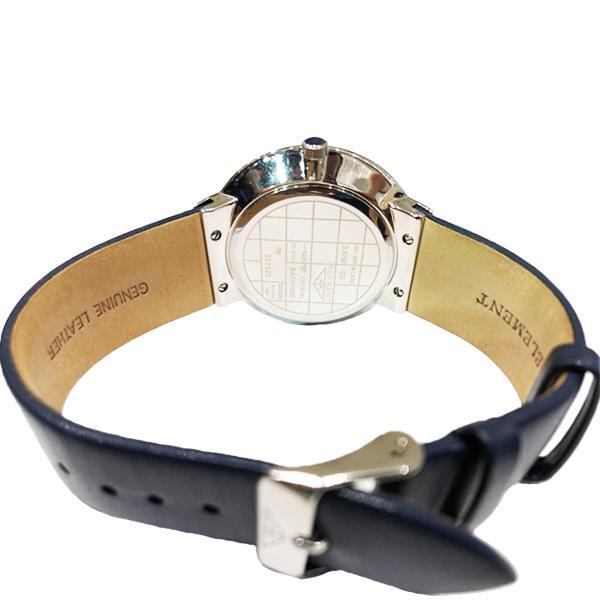 ساعت مچی عقربهای مردانه 33 المنت مدل 331523
