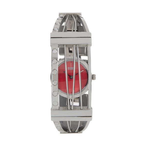 ساعت مچی عقربه ای زنانه استورم مدل ST 47020-R