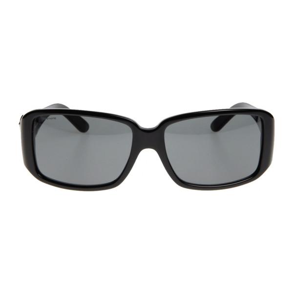 عینک آفتابی زنانه پرادا مدل PR 16LS 1AB1A1