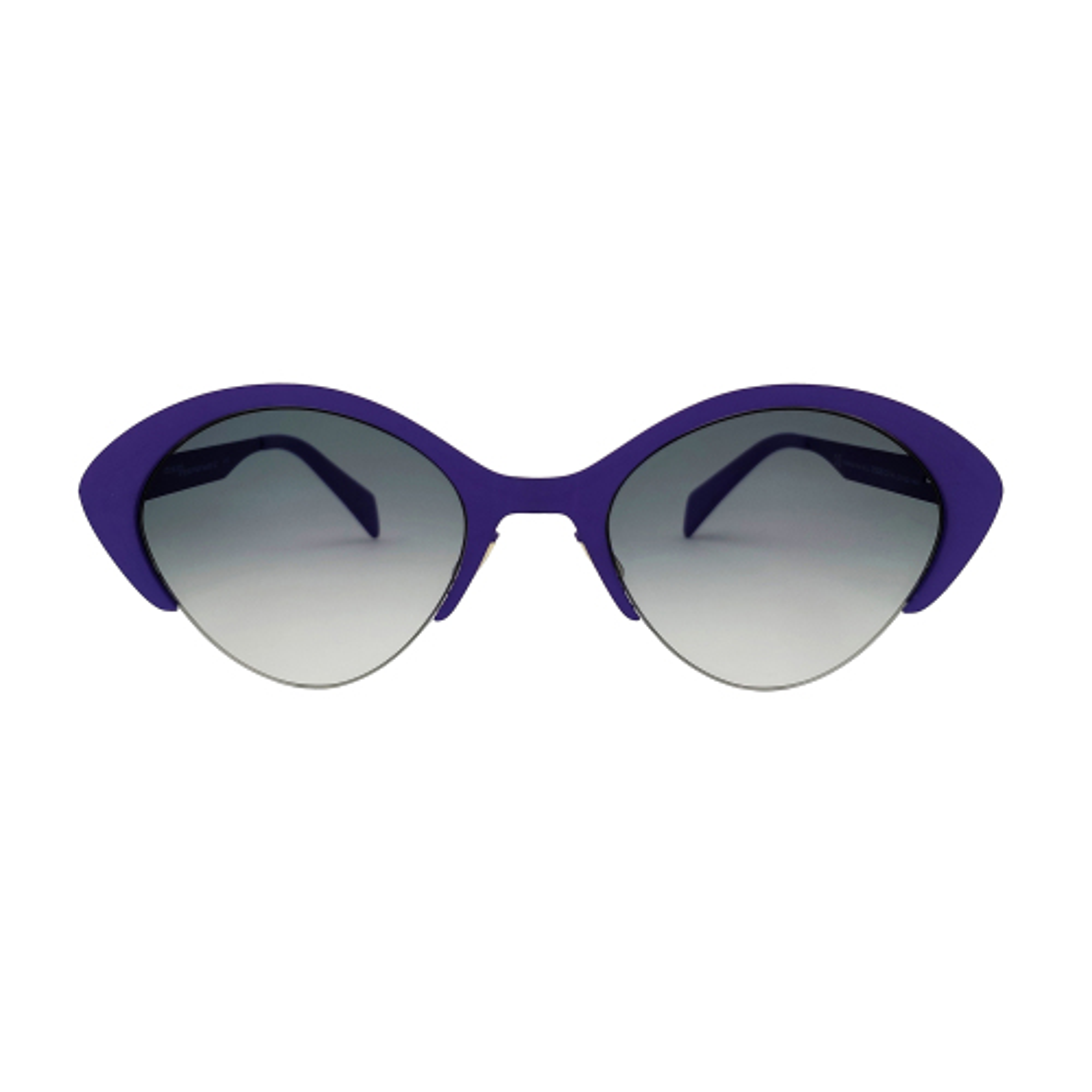 عینک آفتابی ایتالیا ایندپندنت کد 0505014