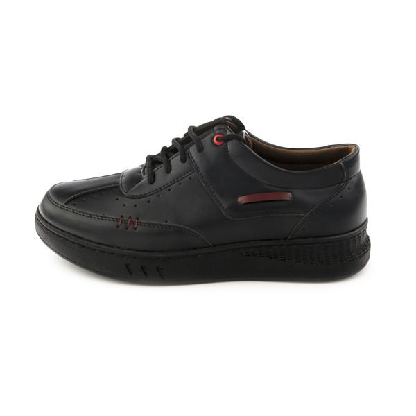 کفش روزمره مردانه اسپرت من مدل ST30091