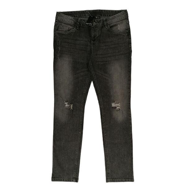 شلوار جین زنانه اسمارا مدل 4242411