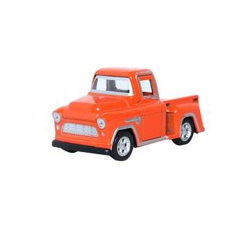 ماشین بازی مدل Chevy Stepside