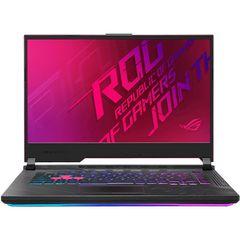 لپ تاپ 15 اینچی ایسوس مدل ROG Strix G512LU - A