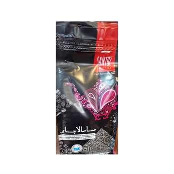 چای ماسالا سانتوس -1000 گرم