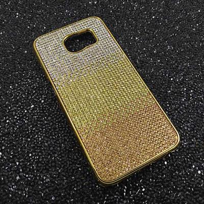 کاور مدل SA335 مناسب برای گوشی موبایل سامسونگ Galaxy S6