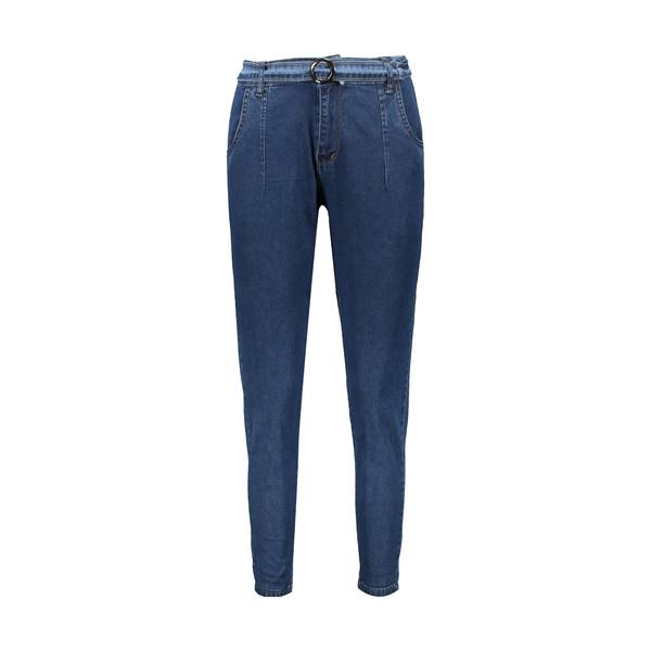 شلوار جین زنانه آیلار مدل P031001088080062-088