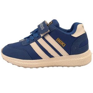 کفش راحتی مدل 0805907