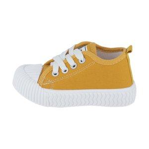 کفش راحتی نوزادی مدل E134