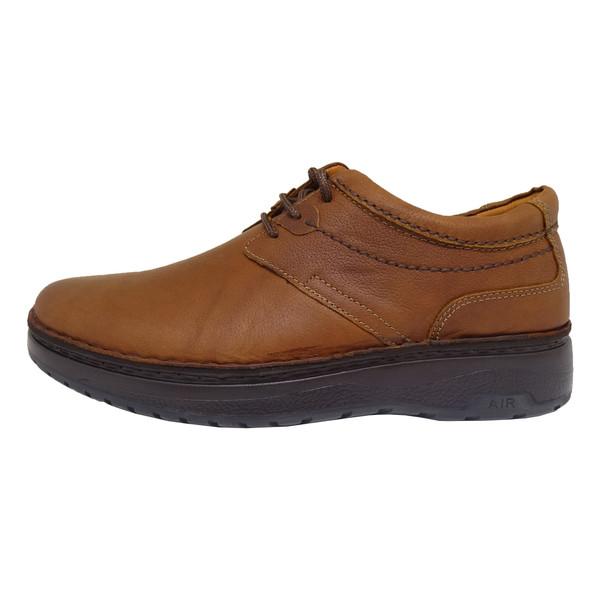 کفش روزمره مردانه رجحان مدل 7016A