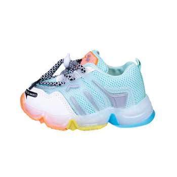 کفش مخصوص پیاده روی بچگانه مدل 001