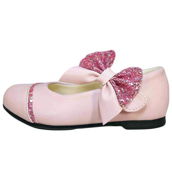 کفش دخترانه کد PAPN_PIDM89