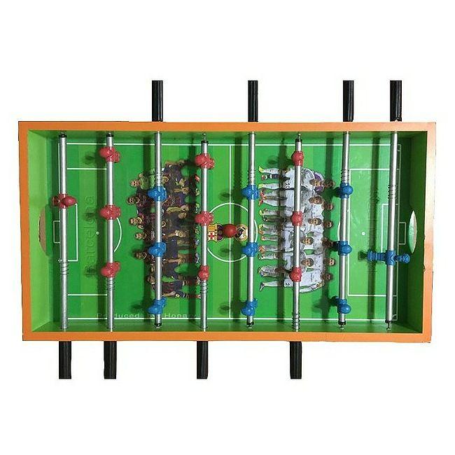 فوتبال دستی مدل ۰۰۱