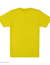 ست تی شرت و شلوارک پسرانه خرس کوچولو مدل 2011220-16 -  - 5