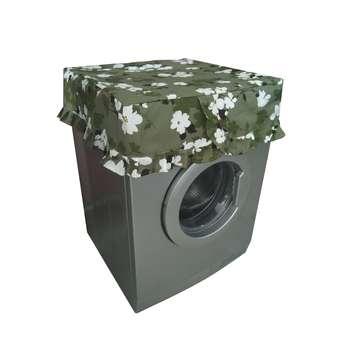 کاور ماشین لباسشویی مدل t7