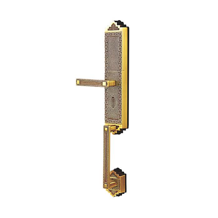 قیمت                                      دستگیره در هوشمند مدل IK5200