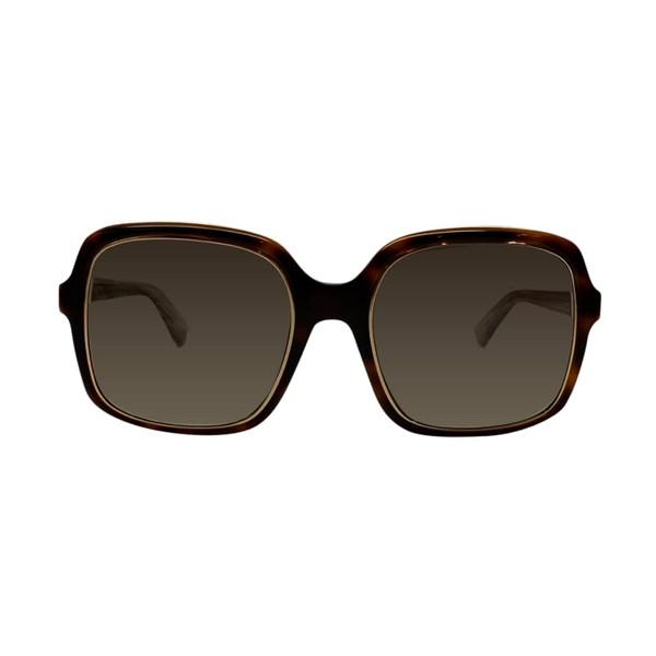 عینک آفتابی نینا ریچی مدل 012