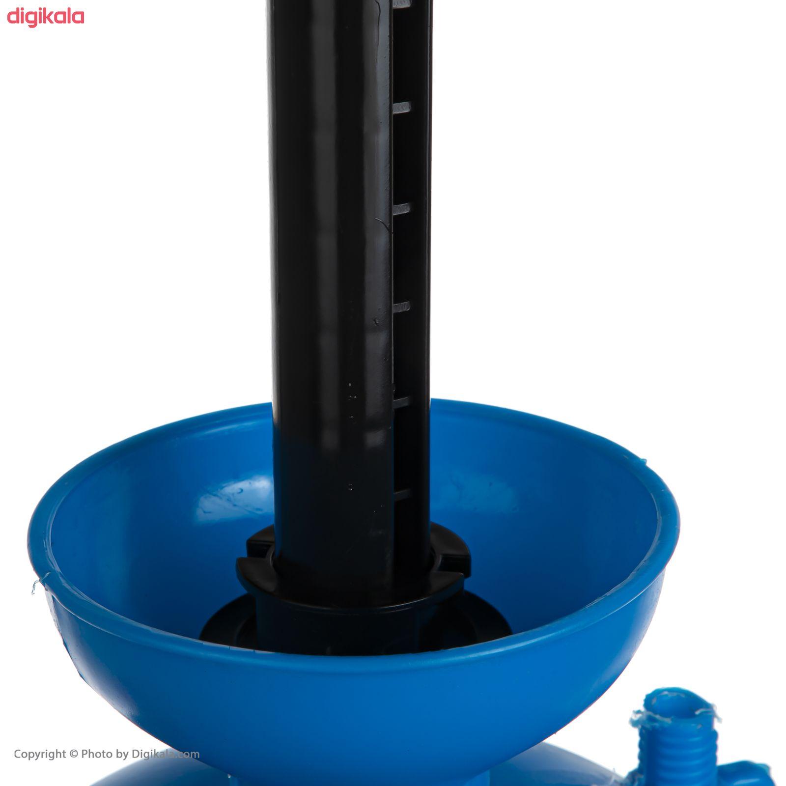 سمپاش اکتیو تولز مدل AC1011LS گنجایش 11 لیتر main 1 6
