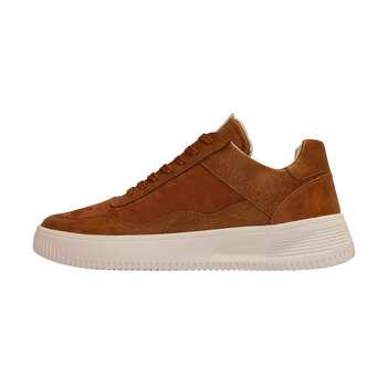 کفش روزمره مردانه مدل EN4