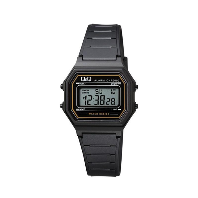 ساعت مچی دیجیتال کیو اند کیو مدل m173j012y             قیمت