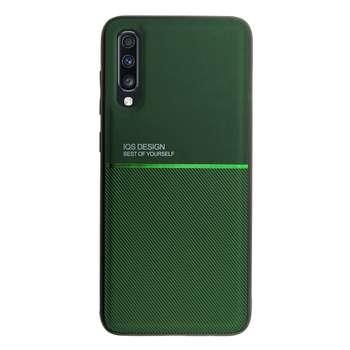 کاور مدل IQS مناسب برای گوشی موبایل سامسونگ Galaxy A70/A70s