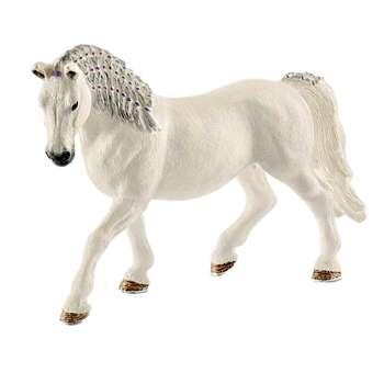 فیگور طرح اسب مدل 13819