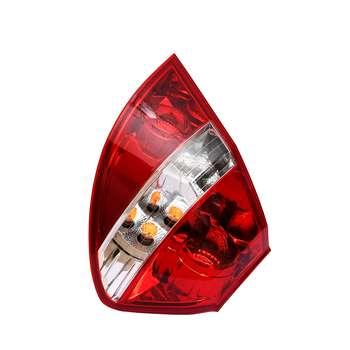 چراغ خطر عقب چپ تیکوما کد223345 مناسب برای دانگفنگ اچ سی کراس