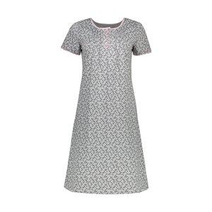 لباس خواب زنانه ناربن مدل 1521285-90