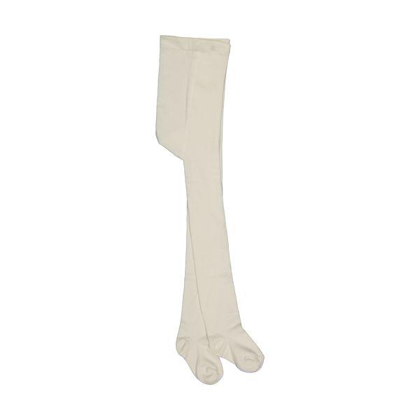 جوراب شلواری دخترانه آی چیلک مدل 24631069-07