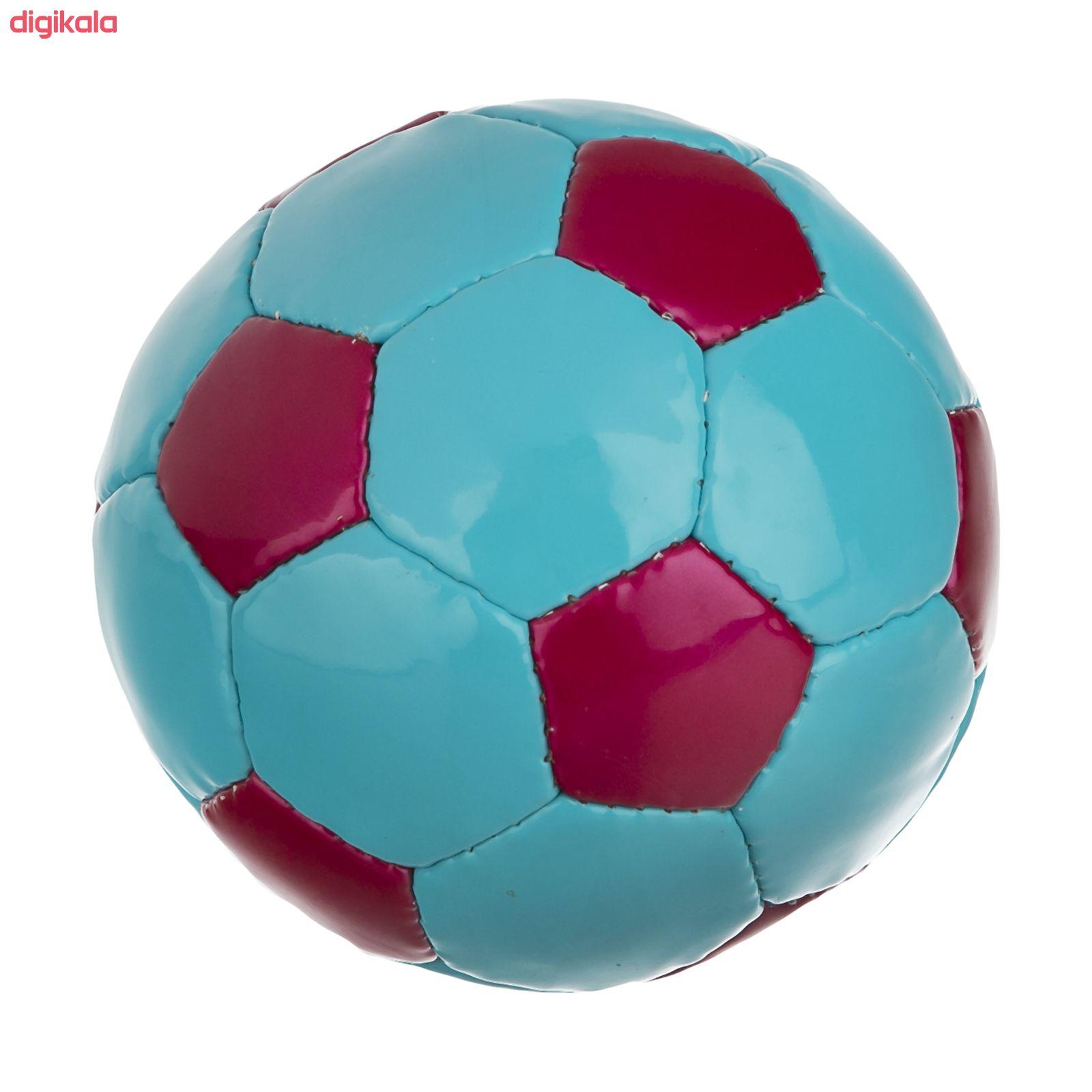 توپ فوتبال مدل 2042 main 1 5