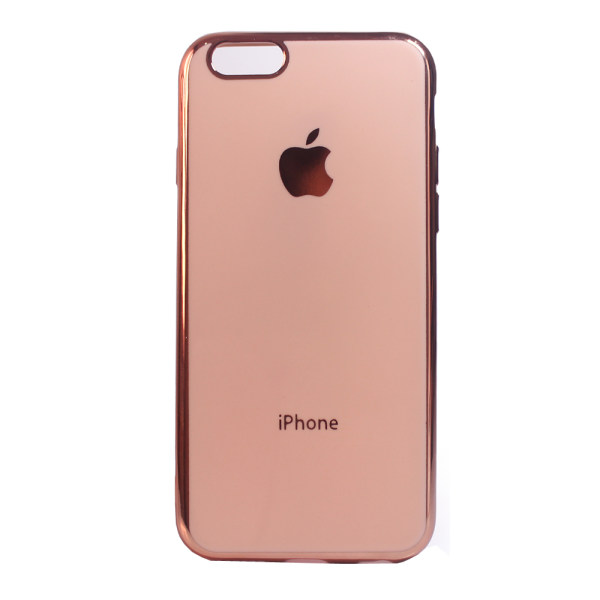 کاور مدل AF-6P مناسب برای گوشی موبایل اپل iphone 6S Plus