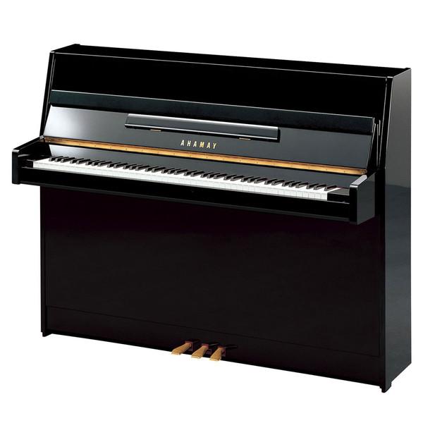 پیانو آکوستیک یاماها مدل JU-109