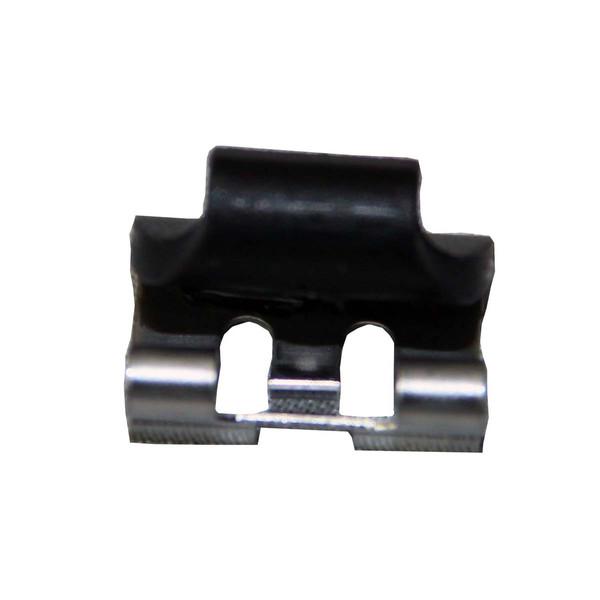قلاب نگهدارنده پرده در عقب کد 18 مناسب برای مگان