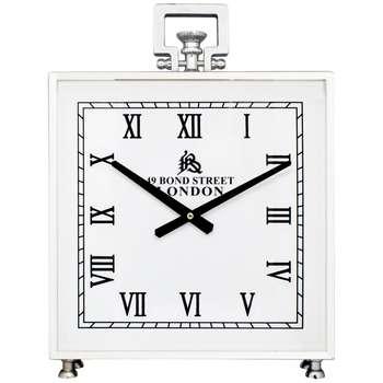 ساعت رومیزی مدل 535