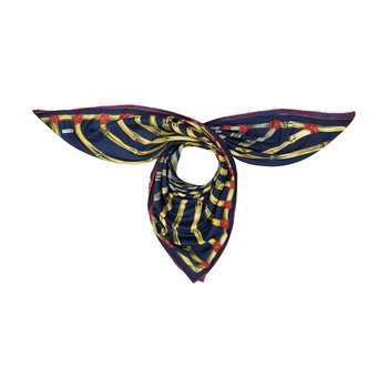 روسری زنانه میس اسمارت مدل 114305