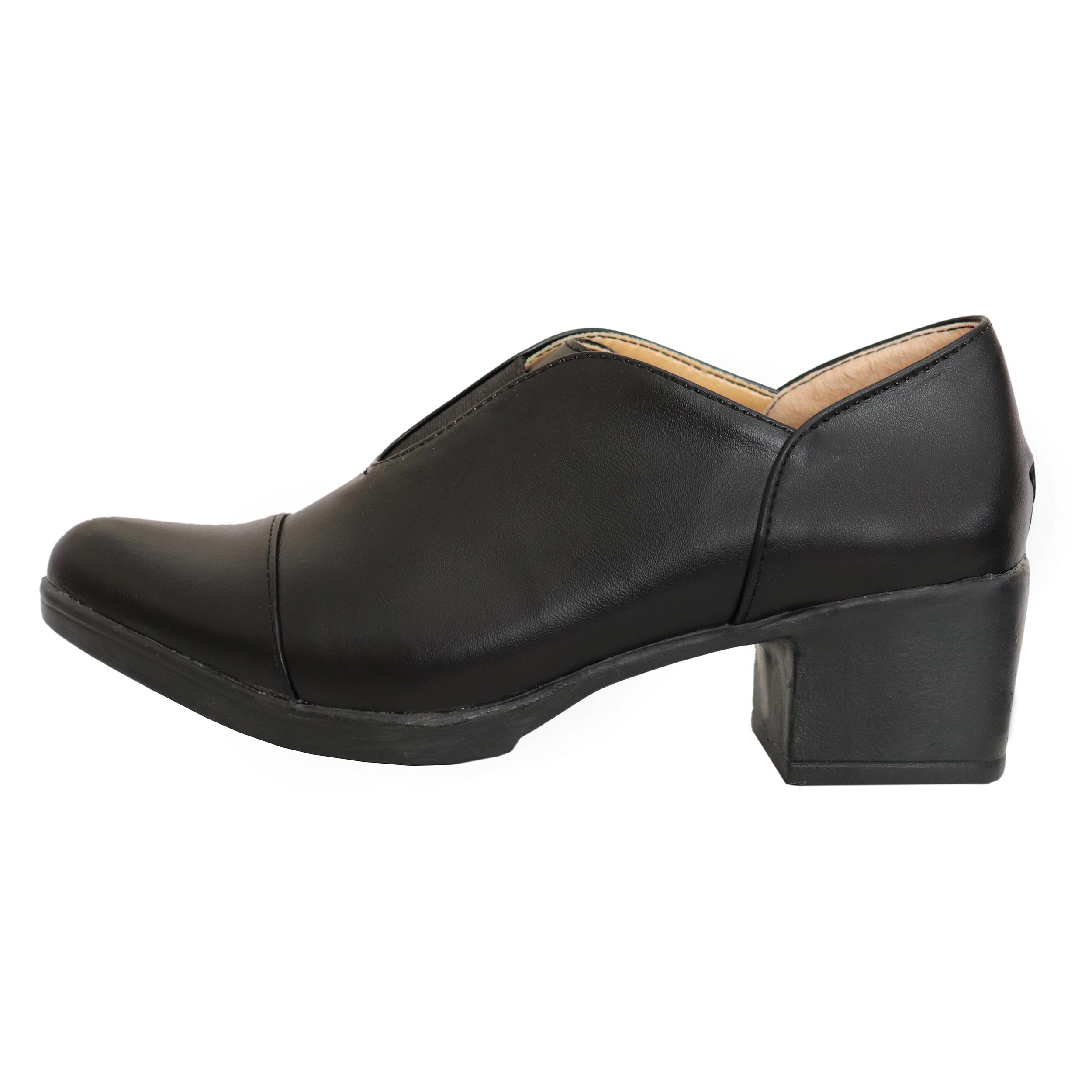 کفش زنانه کد K3La1